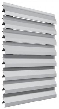 Celosia aluminio - Celosia de aluminio ...